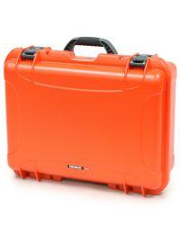 Nanuk Nanuk 940 Case - Orange