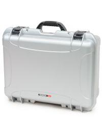 Nanuk Nanuk 940 Case - Silver