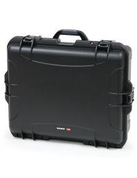 Nanuk Nanuk 945 Case - Black