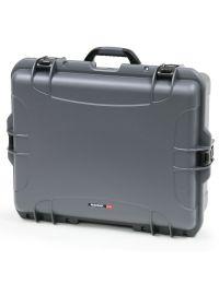 Nanuk Nanuk 945 Case - Graphite