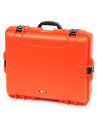 Nanuk Nanuk 945 Case - Orange