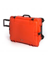 Nanuk Nanuk 960 Case - Orange