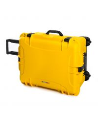 Nanuk Nanuk 960 Case - Yellow