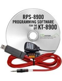 RT Systems RPS-8900-USB