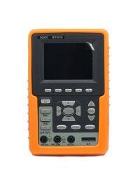 SAINSONIC OWON HDS1021M
