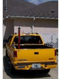 Tarheel Antennas 300A-HP