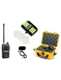 Icom IC-V80 Kit 3