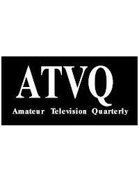 Amateur Television Quarterly