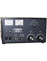 Ameritron AL-800