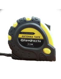 Antenna Tape