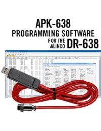 RT Systems APK-638
