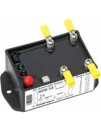 Powerwerx LVD-35
