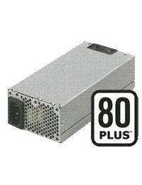 FSP Group FSP270-60LE-SL