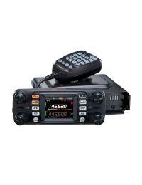 Yaesu FTM-300DR C4FM Dual-Band Transceiver