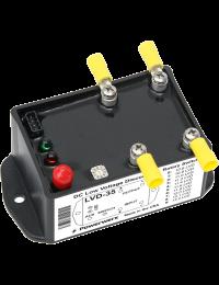 Powerwerx APS-12