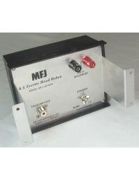 MFJ-2919WM