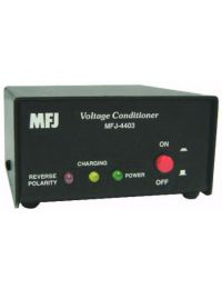 MFJ MFJ-4403