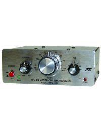 MFJ-9020