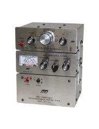 MFJ MFJ-9115BX