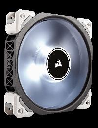 Corsair CO-9050041-WW