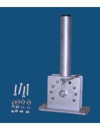 Tarheel Antennas MT-11S