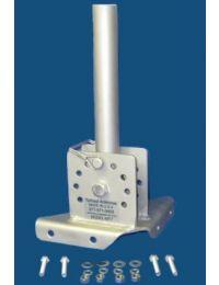 Tarheel Antennas MT-7 FBR