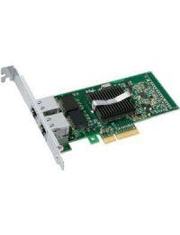 Intel EXPI9402PTBLK