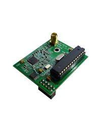 DV MEGA - Raspberry PI UHF Radio  (Refurbished)