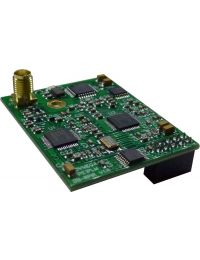 DV MEGA Raspberry PI Dual Band (VHF/UHF) Radio (Refurbished)