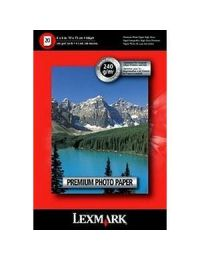 Lexmark 21G1732