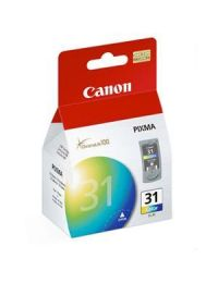 Canon 1900B002