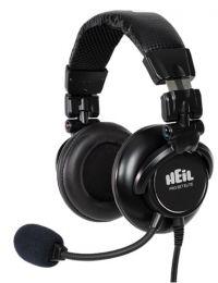 Heil Sound PSE-IC