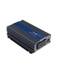 Samlex PST-300-24