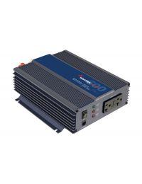Samlex PST-600-24