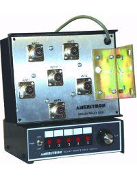 Ameritron RCS-8V