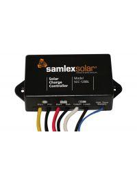 Samlex SCC-1208L