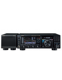 Yaesu SP-20 External Speaker