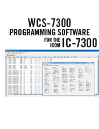 RT Systems WCS-7300-U