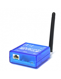 SharkRF openSPOT Standalone IP Gateway/Hotspot (US)