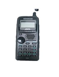 Used TH-D72A 2m/70cm, 5W, APRS, GPS