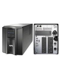 APC SMT1500