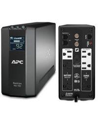 APC BR700G