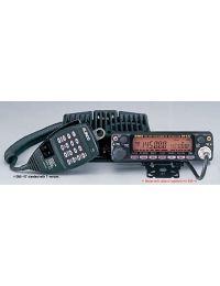 Alinco DR-635T