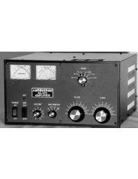 Ameritron AL-572