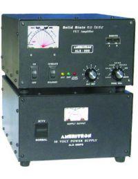 Ameritron ALS-600