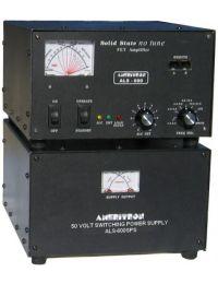 Ameritron ALS-600S