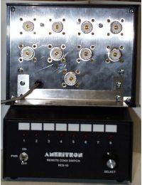 Ameritron RCS-10