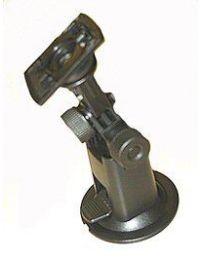 AvMap SuctionCup-Holder