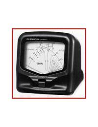 Diamond Antenna SX20C