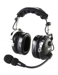 Heil Sound ProSet 7 IC Black